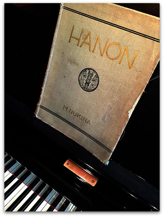 ハノン1.jpg