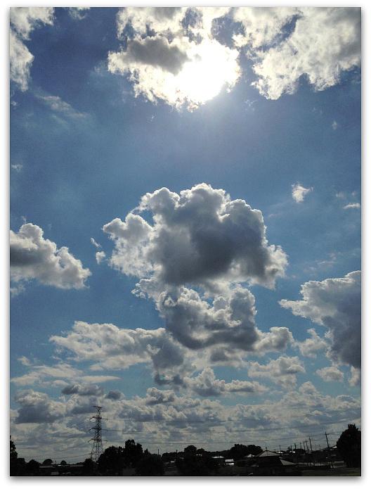 空よ.jpg