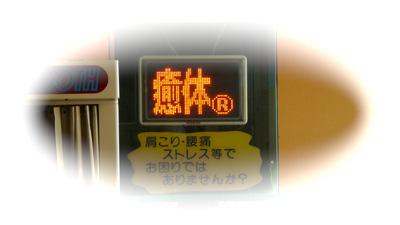 P1000466.jpg