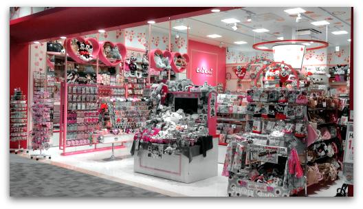 shop2.jpg.jpg