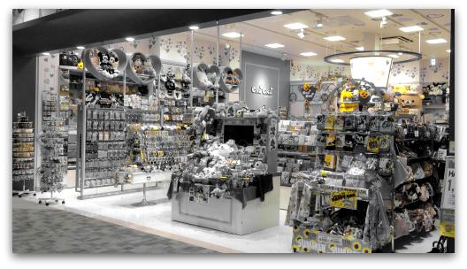 shop3.jpg.jpg