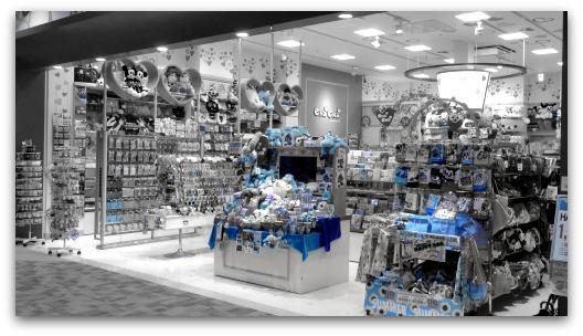 shop5.jpg.jpg