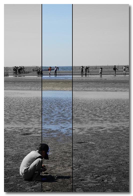 DropShadow ~ のこりもの1.jpg