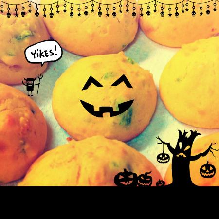 写真 2012-10-26 6 52 12.jpg